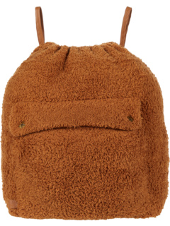Уютный рюкзак Barefoot Dreams