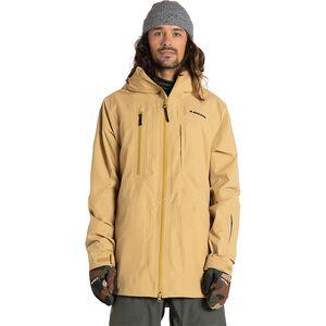 Куртка Armada Grands 3L Armada