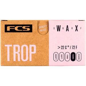 FCS Surf Wax Тропический FCS