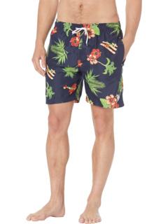 Пляжные шорты для отдыха U.S. POLO ASSN.