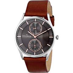 Многофункциональные часы Holst Skagen