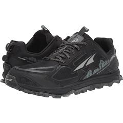 Одинокий Пик 4.5 Altra Footwear