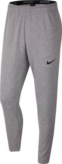 Брюки Dri-FIT на шнурке Nike