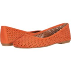 лига French Sole