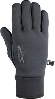 Всепогодные перчатки Soundtouch Xtreme - женские Seirus