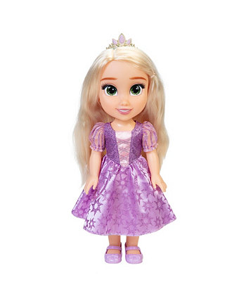Кукла Мой друг Рапунцель Disney Princess