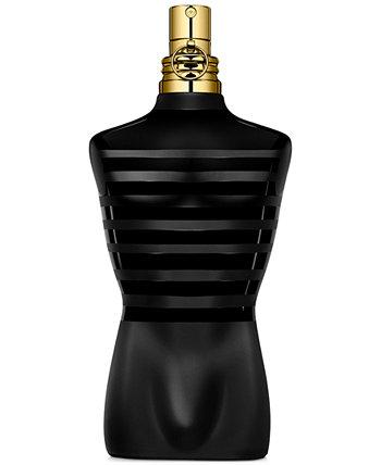 Мужской спрей Le Male Le Parfum Eau de Parfum, 6,7 унций, создан для Macy's! Jean Paul Gaultier