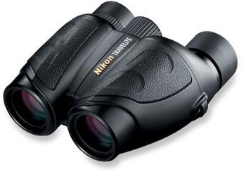 Бинокль Travelite VI 12 x 25 Nikon