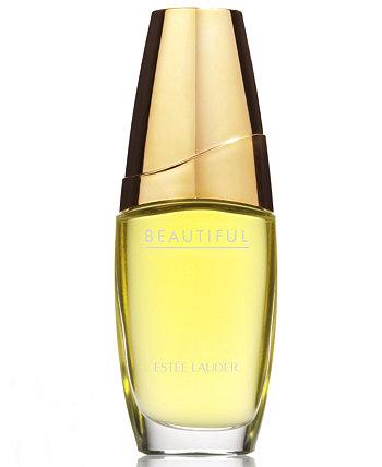 Спрей Beautiful Eau de Parfum, 1 унция. Estee Lauder