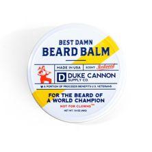Бальзам для бороды Duke Cannon Supply Co. Duke Cannon Supply Co.