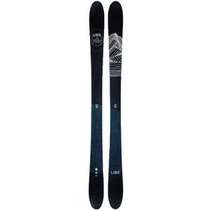 Лыжи Line Sir Francis Bacon LINE