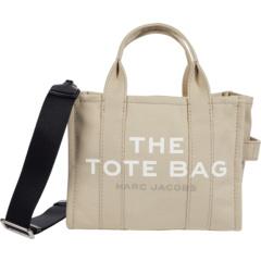 Миниатюрная сумка-тоут для путешественников Marc Jacobs