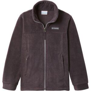 Флисовая куртка Columbia Steens Mountain II Columbia