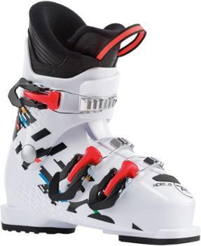 Лыжные ботинки Hero J3 - Детские - 2020/2021 ROSSIGNOL