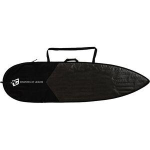 Creatures of Leisure Shortboard Icon Lite Surfboard Bag Creatures of Leisure