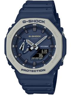 GA2110ET-2A G-Shock