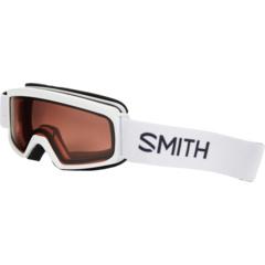 Негодяй Smith Optics