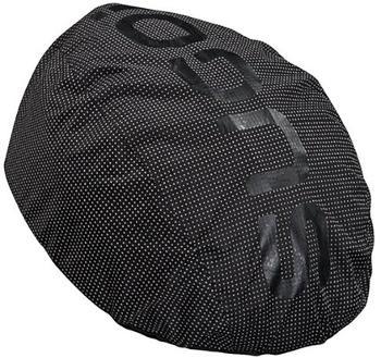 Чехол для шлема Zap 2.0 Sugoi
