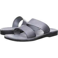 Aviv Jerusalem Sandals
