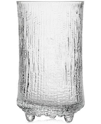 Бокалы для пива Ultima Thule, набор из 2 шт. Iittala