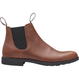 Ботинки Blundstone до щиколотки Blundstone