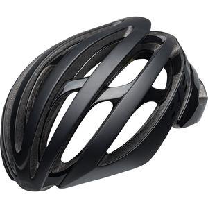 Bell Z20 MIPS Шлем Bell