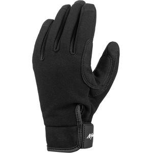 Изолированные перчатки для страховки Metolius Metolius