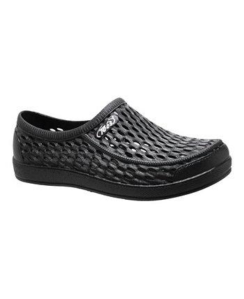 Мужская садовая обувь Relax Aqua Tecs AdTec