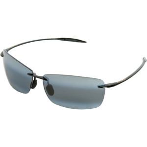Поляризованные солнцезащитные очки Maui Jim Light House Maui Jim