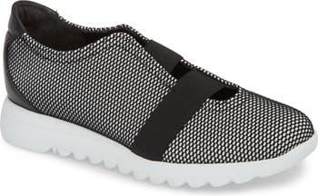 Alta Slip-On Sneaker Munro