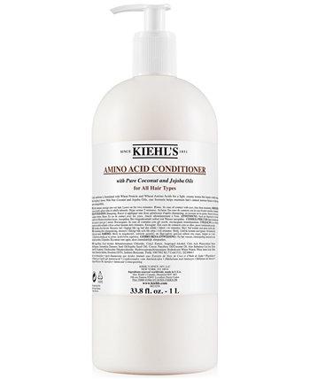 Аминокислотный кондиционер, 33,8 эт. унция Kiehl's Since 1851