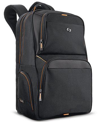 Повседневный городской рюкзак Solo