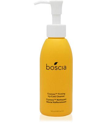 Очищающее средство Cryosea Firming Ice-Cold Cleanser Boscia