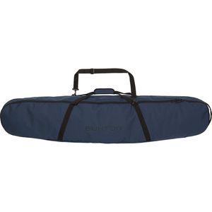 Space Sack Board Bag - Gwp Burton
