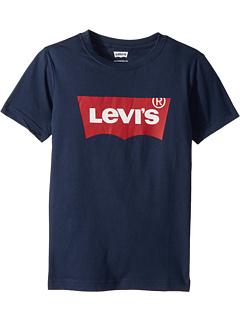 Футболка Batwing (для маленьких детей) Levi's®
