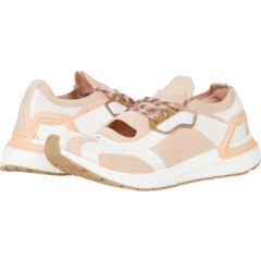 Сандалии Ultraboost Adidas by Stella McCartney