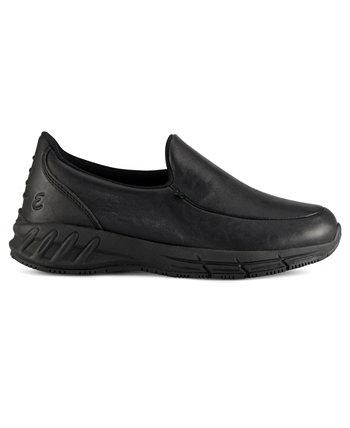 Женские нескользящие кроссовки Florida Ez-Fit Emeril Lagasse Footwear