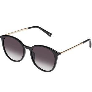 Солнцезащитные очки Le Specs Le Danzing Le Specs