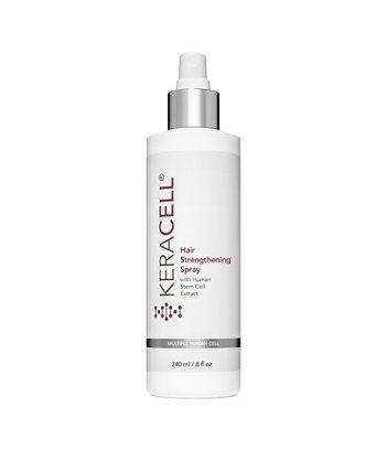 Hair - Укрепляющий спрей для волос KERACELL