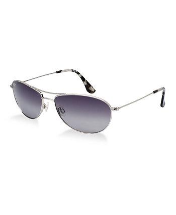 Поляризованные солнцезащитные очки Baby Beach, 245 Maui Jim