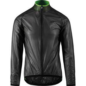 Куртка Assos ClimaMilleGT Assos