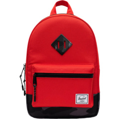 Рюкзак Heritage (для малышей) Herschel Supply Co. Kids