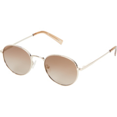Lost Legacy Le Specs