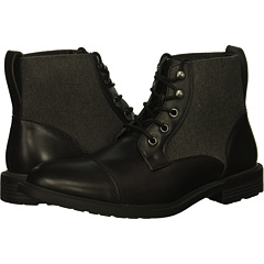 Roll Boot B Kenneth Cole Unlisted