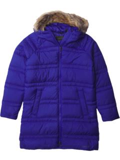 Ann Arbor Jacket (Маленькие дети / Большие дети) Marmot Kids