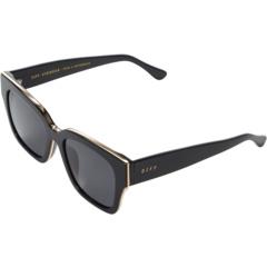 Bella III DIFF Eyewear