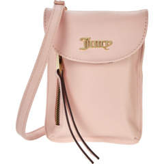 Flap Cellie Juicy Couture