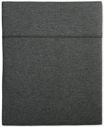 ЗАКРЫТИЕ! Полный плоский лист тела Calvin Klein
