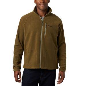 Флисовая куртка Columbia Fast Trek II Columbia