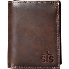 Форман Скрытый кошелек STS Ranchwear